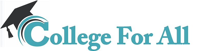 College for All
